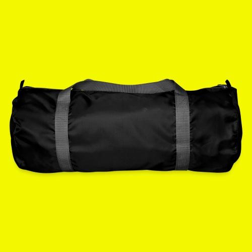 ROSE - Duffel Bag