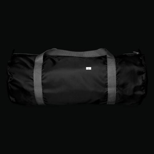 bafti hoodie - Sportstaske