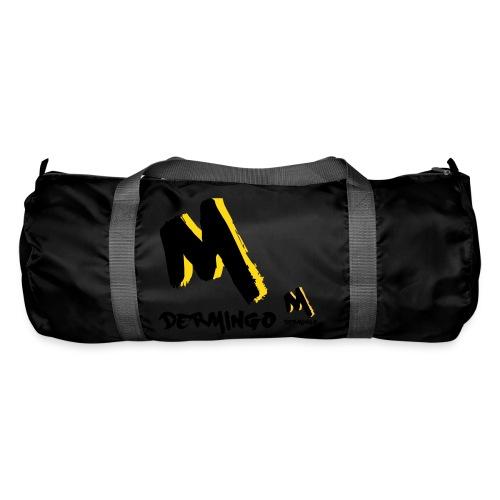 DerMingo - Duffel Bag