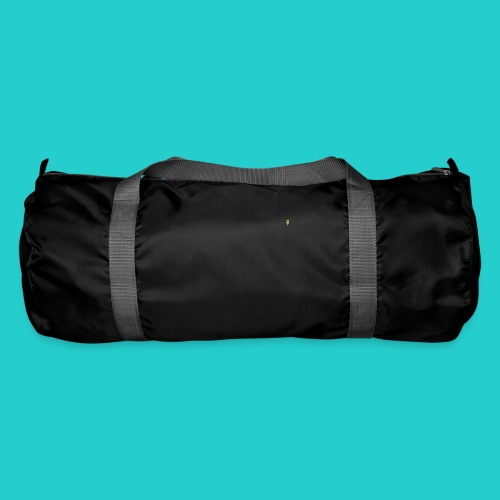 My Awesome Popsicle - Duffel Bag