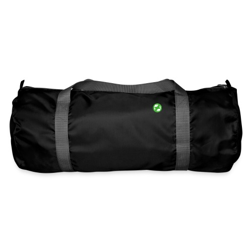 logo-simple - Sac de sport