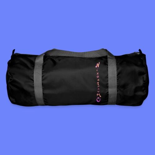 nixentraum8 - Sporttasche