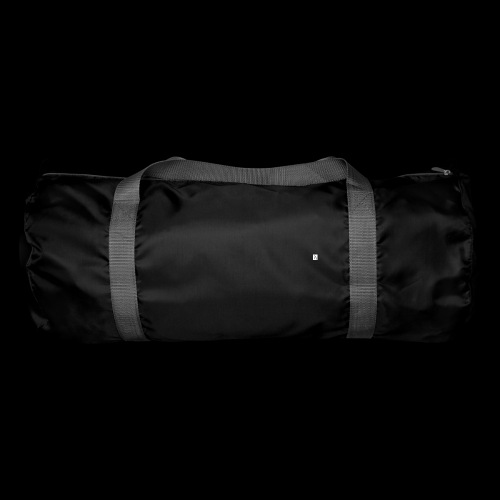 Carinano - Sporttasche