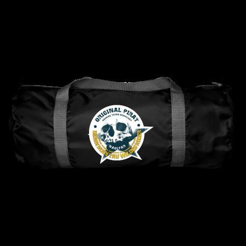 Naglfar 3 - Sporttasche