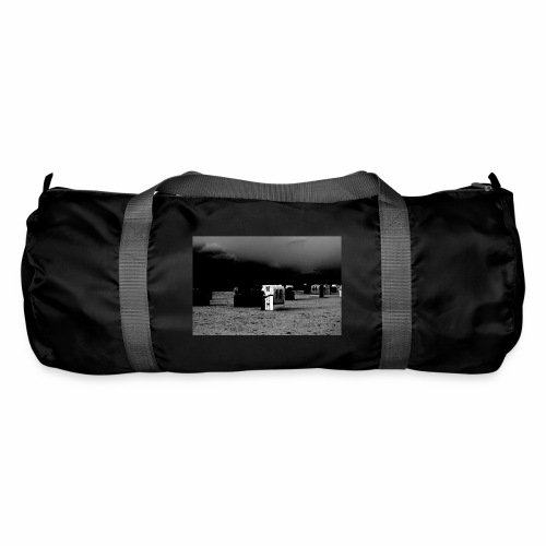 Strandkorb 16 - Sporttasche