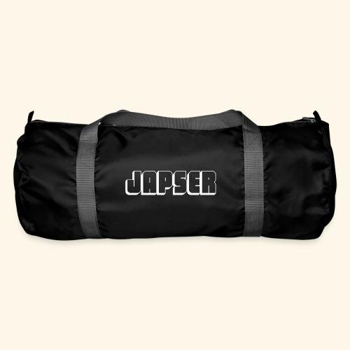 Japser 1 - Duffel Bag