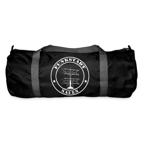 Funker - Sporttasche