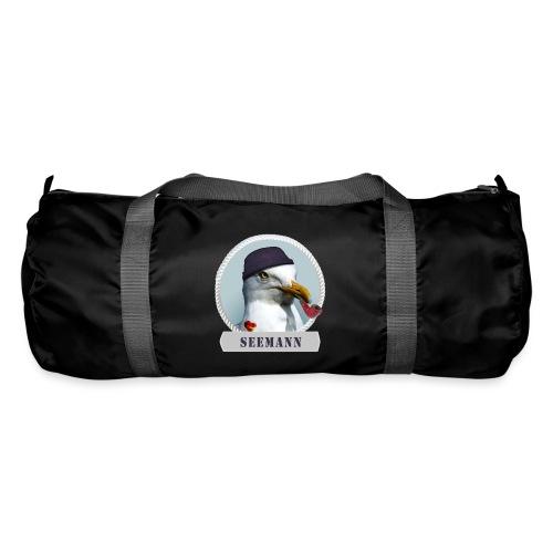 Seemann - Sporttasche