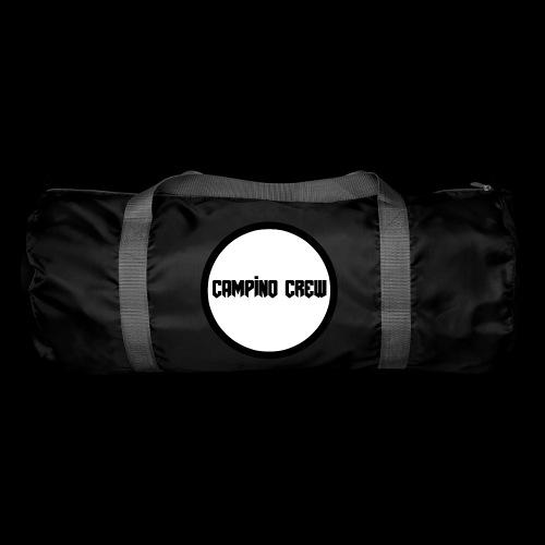CampinoShop - Borsa sportiva