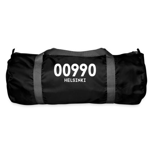00990 HELSINKI - Urheilukassi