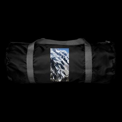 Mountain design - Duffel Bag