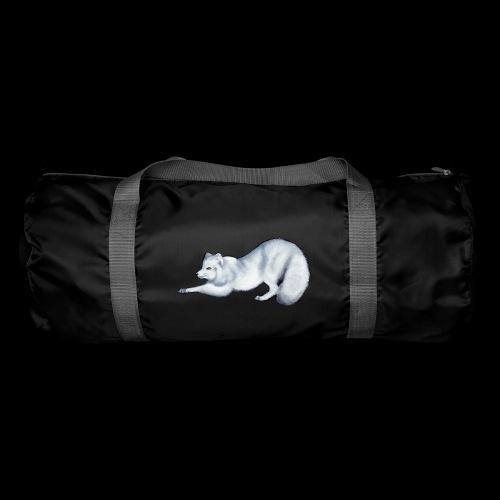 Arctic Fox - Duffel Bag