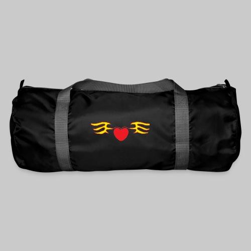 Heart & Fly - Sac de sport