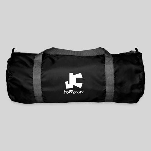 JC Follower - Nachfolger Jesu Christi - Sporttasche