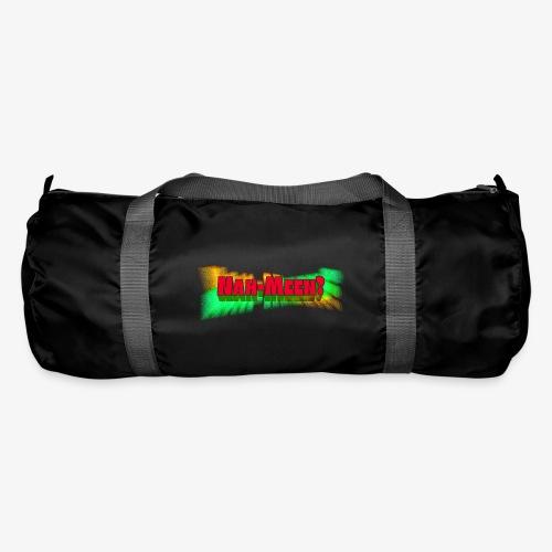Nah meen red - Duffel Bag