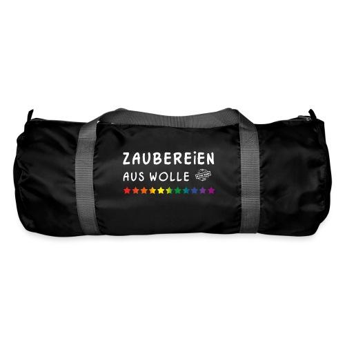 Banner - Sporttasche