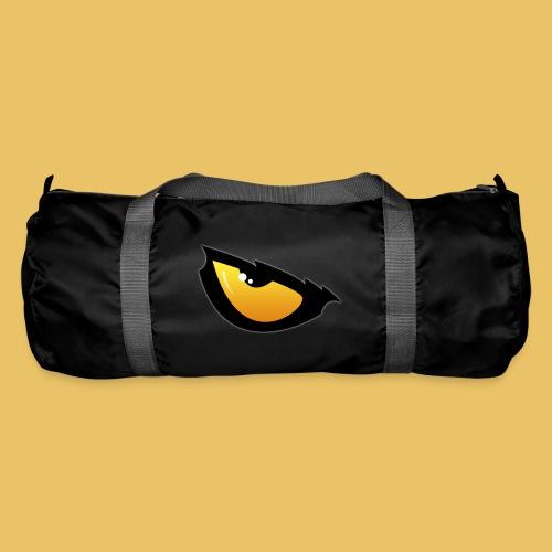 Gašper Šega - Duffel Bag