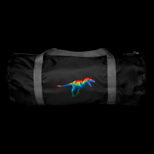 T-Rex - Duffel Bag