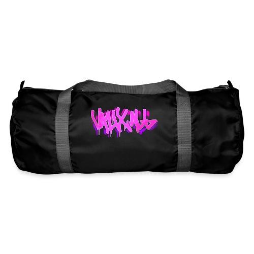 Graffiti | PINK - Duffel Bag