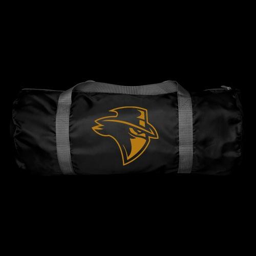 Bandit - bronze - Duffel Bag