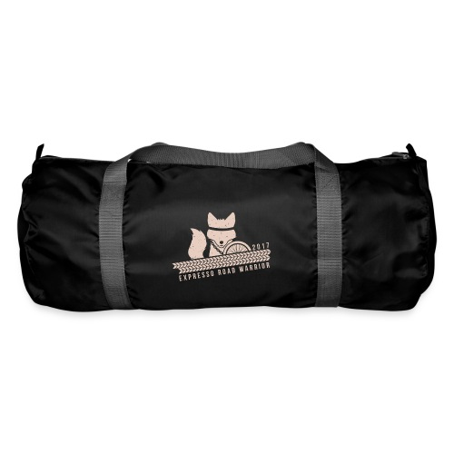 Shirt Brown png - Duffel Bag