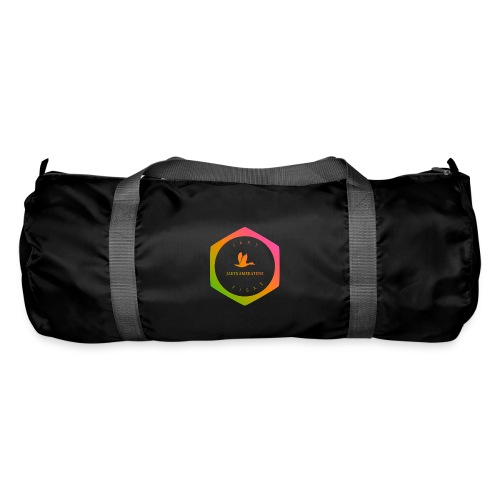 logo transparent - Sportsbag