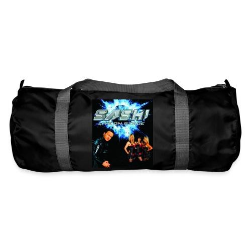 SASH! Live - Duffel Bag