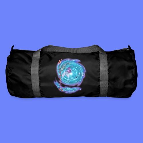 nixentraum - Sporttasche