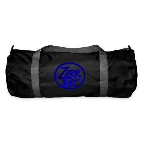SWIFT LOGO PNG png - Duffel Bag