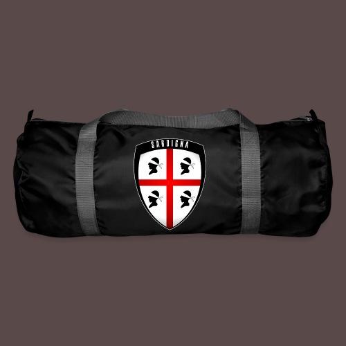 Sardegna Stemma - Borsa sportiva
