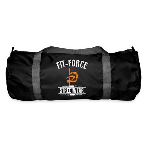 Fit-Force Design3 - Sac de sport