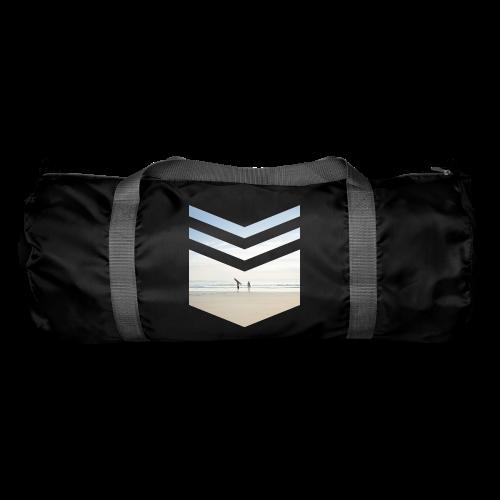 Surf Beach Triangle - Sporttasche