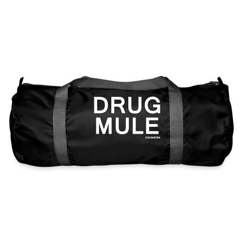 Drug Mule bag - Borsa sportiva
