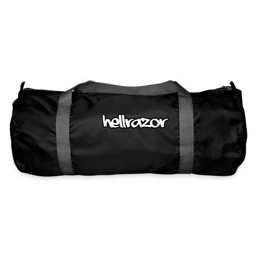 Hellrazor MK2 - Borsa sportiva