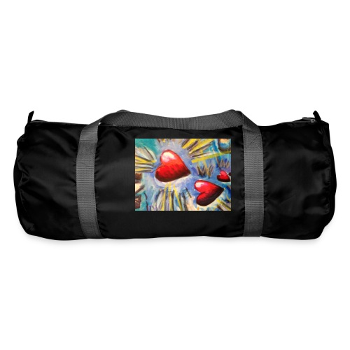 IMG_2493-JPG - Duffel Bag