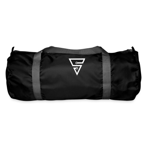 Spinaxe SnapCap - Duffel Bag