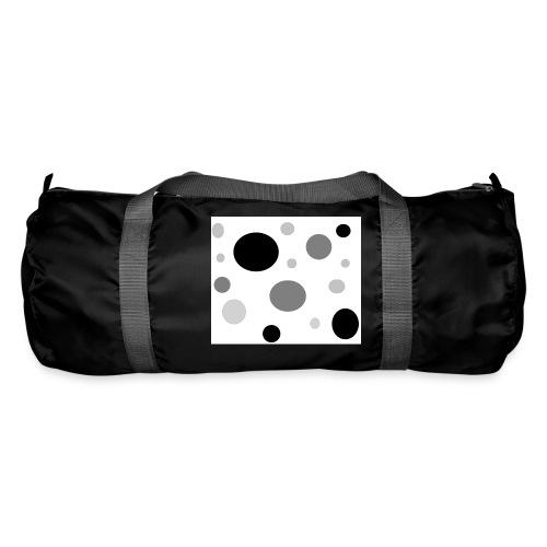 k0601laaw-png - Torba sportowa