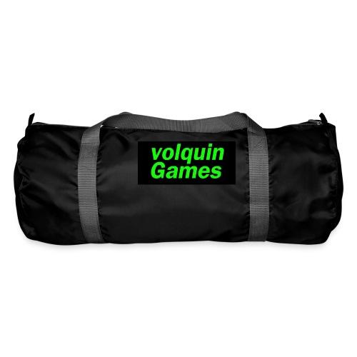 volquin - Sporttas