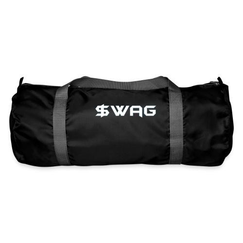 Swag - Duffel Bag