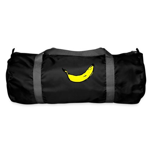 Banan 1 - Sportväska