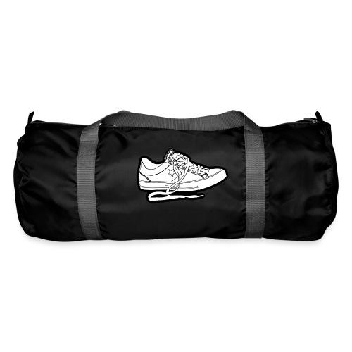sneaker1 - Sportväska