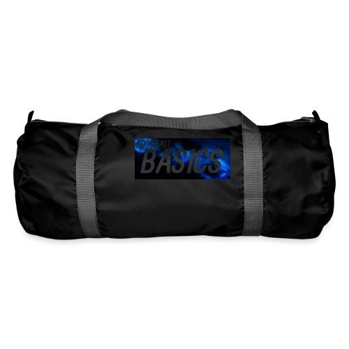galaxy - Duffel Bag