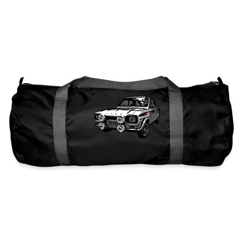 Mk1 Escort - Duffel Bag