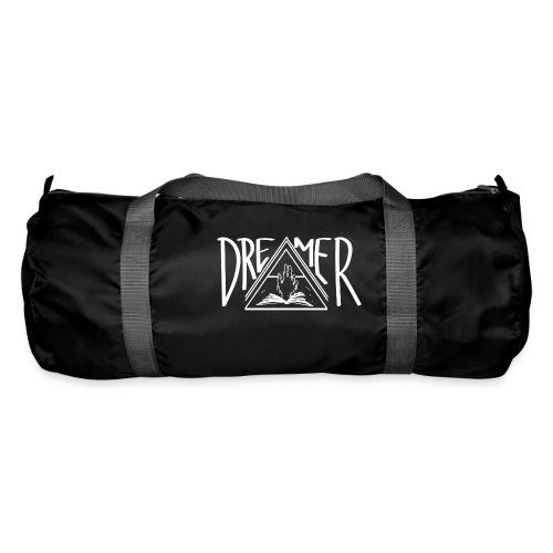 DREAMS - Duffel Bag
