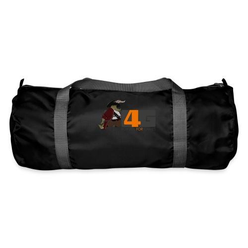 Tshirt 01 png - Sporttasche