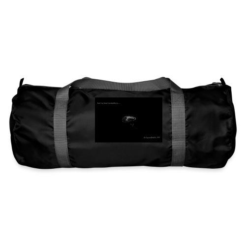 Lost Ma Heart - Duffel Bag
