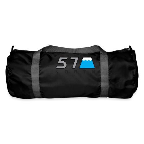 57 North - Duffel Bag