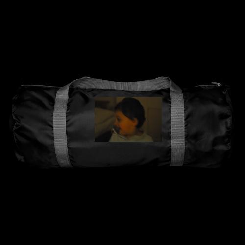 Boby store - Duffel Bag