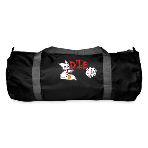 DIE - Duffel Bag