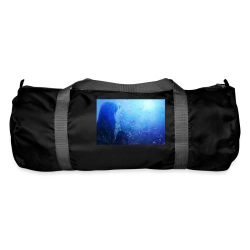 Farbphantasien - Seelenspiegel - - Sporttasche